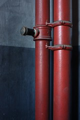 Fire Pipes