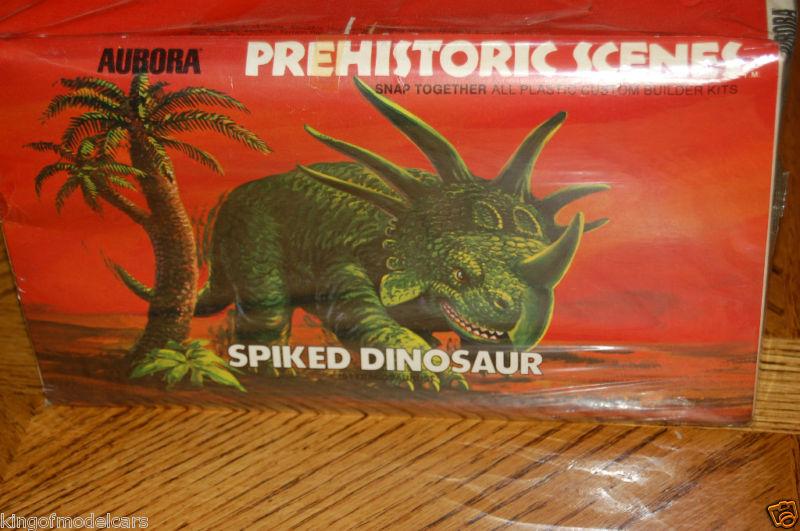 aurora_prehistoric_spikeddinosaur