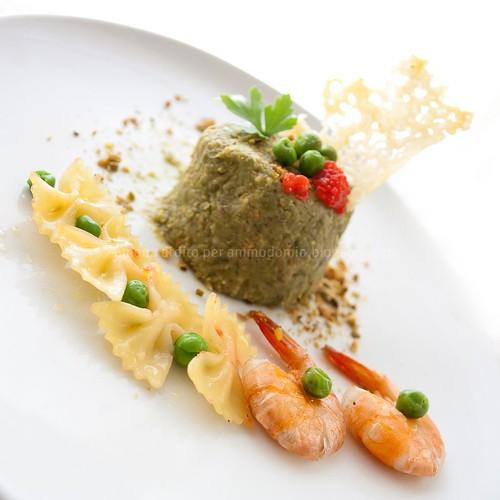tortino zucchine-2586