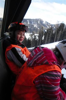 Skikurs Schladming 2012 (61)