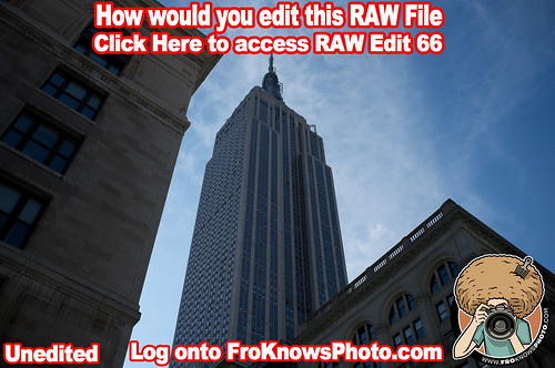 FroKnowsPhoto RAW Edit 66