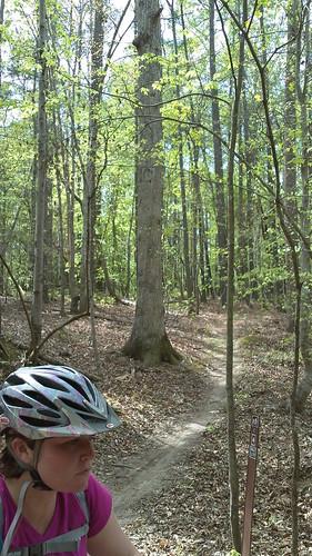 Biking April 14, 2012 (10)