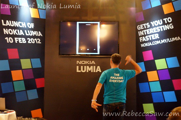launch of nokia lumia-009