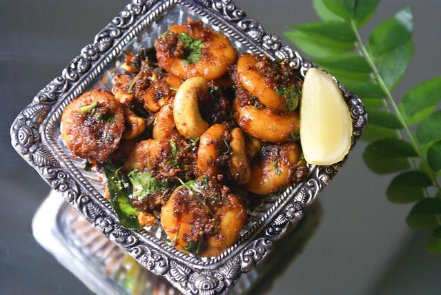 Shrimp-Prawn Fry2
