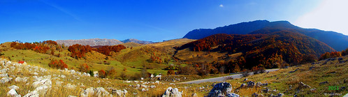 autumn panorama mountain nature canon landscape geotagged bosnia best hd hegy természet panoráma bosznia gravatarcompesztlajos lajospeszt