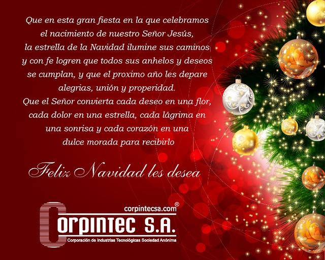 Saludo para navidad 2011 flickr photo sharing - Saludos de navidad ...