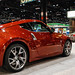 2013 Nissan 370Z by Chad Horwedel