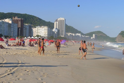 Rio de Janeiro-545