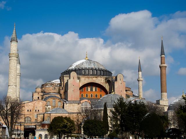 Turkey-3513