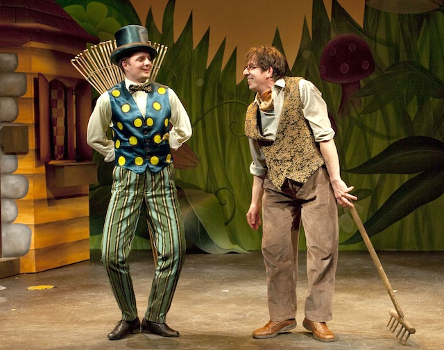 carouseltheatre_frogandtoad_4