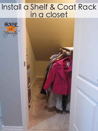 coat_closet_stairs_hoh_18