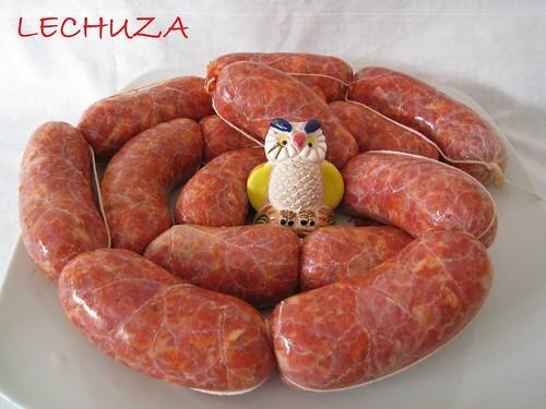 Chorizos caseros (59)