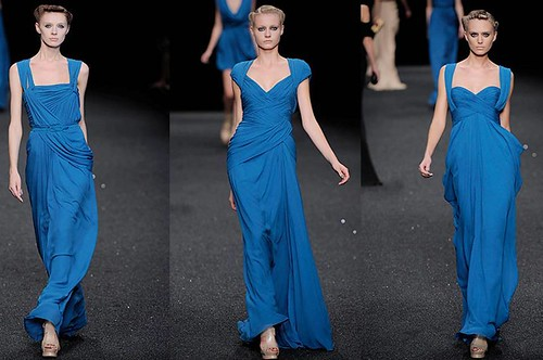 Elie-Saab-vestidos-azules-largos