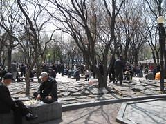 2012-1-korea-334-seoul-jungmyo park