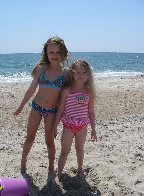 Atlantic Beach Weather Ny