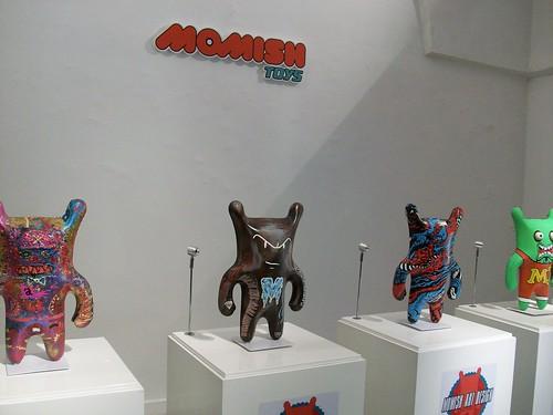 Puma Urban Art