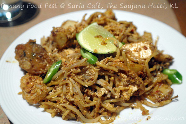 Penang Food Fest-071