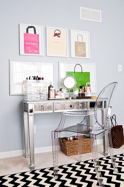 vanity table-2