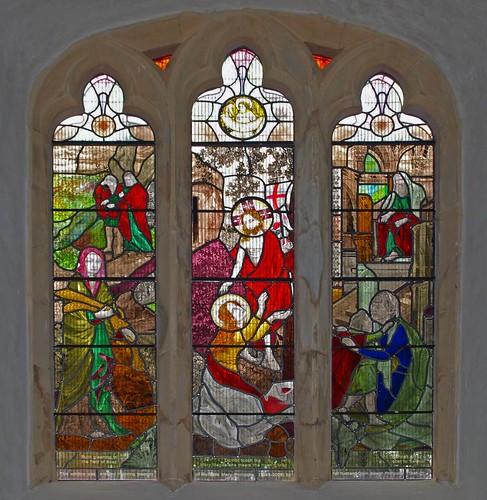 North window (1)