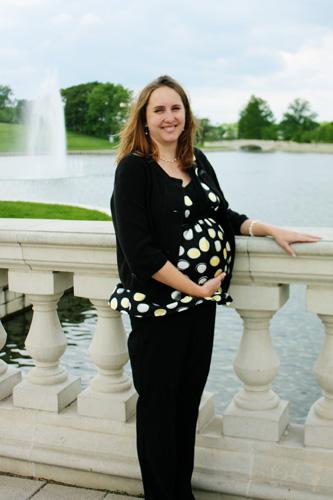First-photo-of-Jill
