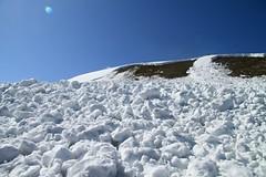 Zhodnocení zimní sezony 2011/12 na Zakarpatí