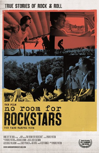 no-room-for-rockstars-movie-poster