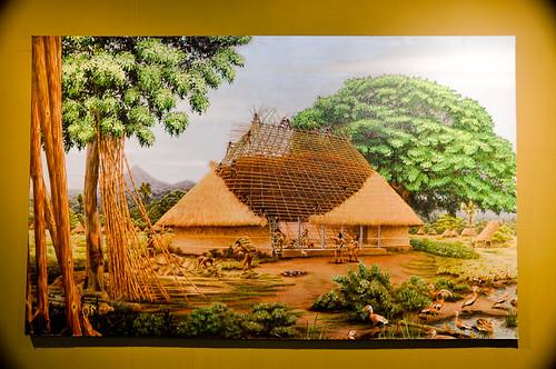 Museo Regional Chiapas - Arqueología (05)