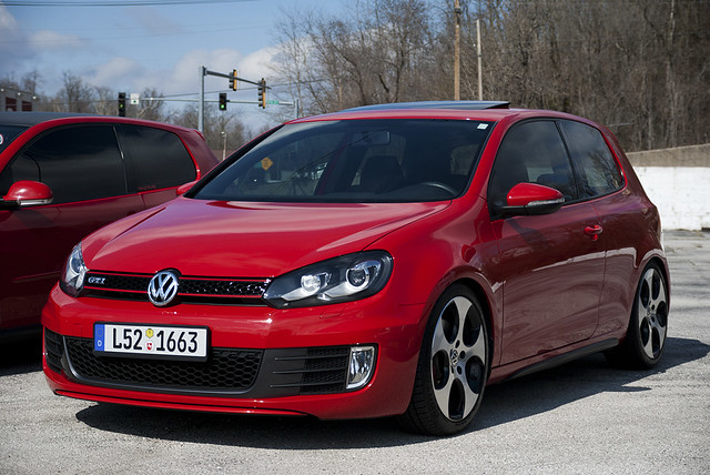 official tornado red gti golf thread page 22 vw gti. Black Bedroom Furniture Sets. Home Design Ideas