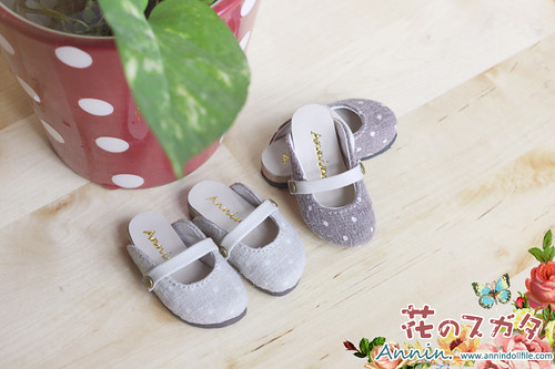 Dot Birken Stock-2 color