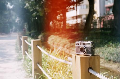 2012-0405-yashica-electro35GTN-efiniti200-022