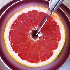 plant(0.0), produce(0.0), grapefruit(1.0), citrus(1.0), orange(1.0), blood orange(1.0), fruit(1.0), food(1.0), tangelo(1.0), juice(1.0),