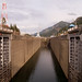 Bonneville Lock and Dam photos by PortlandCorps