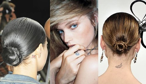 Abbey-Lee-Kershaw-tatuajes