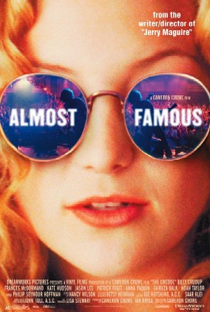 Almost_famous_poster