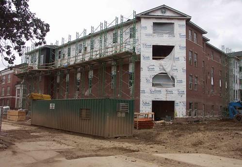 building1-3