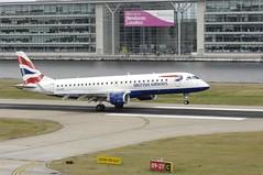 BA, E170 (1)