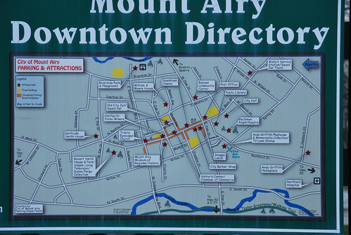 MountAiry-4