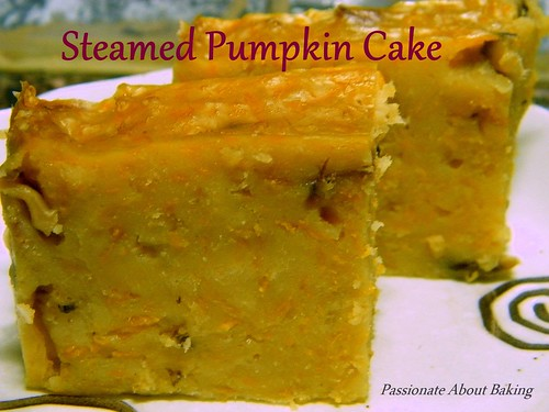 steamed_pumpkincake04