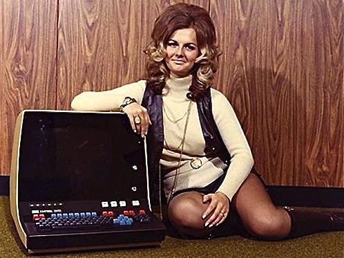 vintagecomputer