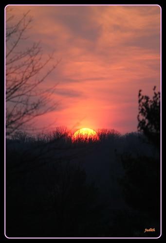 sunset buckscounty peddlersvillage