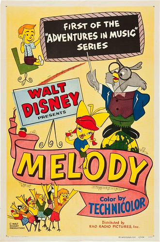 Copy of Melody1953LRG