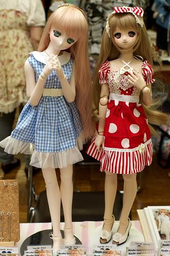 DollShow34-DSC_2650