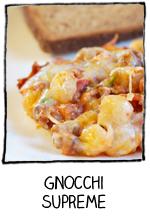 gnocchisupreme