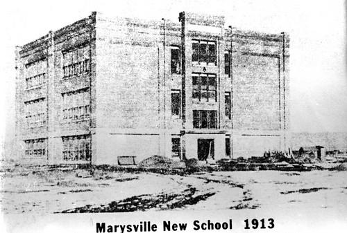 P-1908-1911