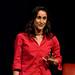2012 TEDxAshokaU - Abby Falik