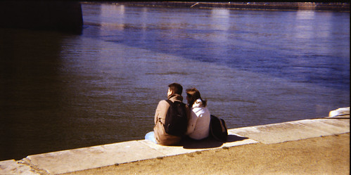 Along the Danube_0120
