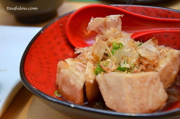 Oh Sushi (12)