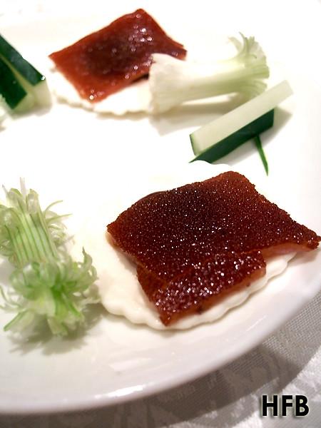 Si Chuan Dou Hua (8)