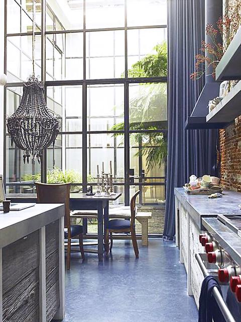 Kelley S Kitchen Rainsville Alabama