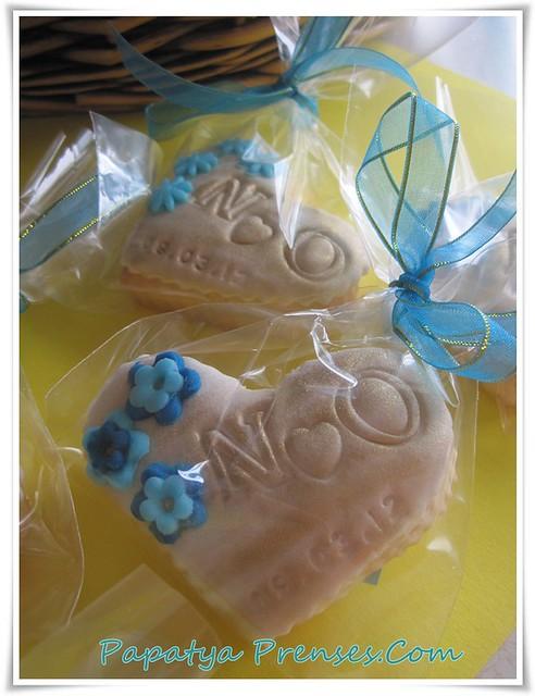 nişan kurabiyesi 010